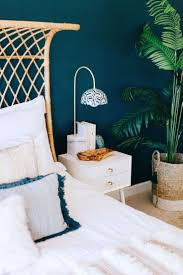best 25 blue green bedrooms ideas on pinterest blue green rooms