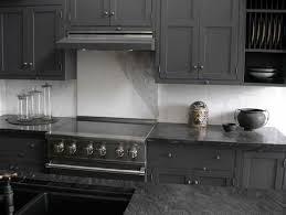 Black Granite Kitchen Countertops by 31 Best Kitchens In Black Granite Images On Pinterest Black
