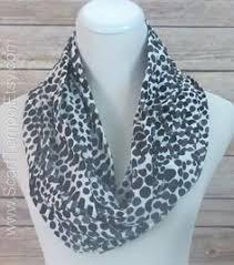 scarf sale black scarf infinity scarf black infinity scarf gray