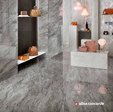 tile awesome atlas tile and stone room design decor fresh at