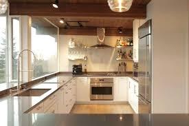Seattle Kitchen Cabinets Seattle Kitchen Setbi Club