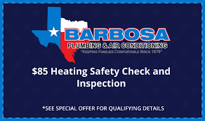 Always Comfortable Heating And Air Conditioning North Dallas We Always Offer Great Specials To Keep You On Budget