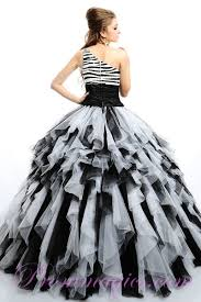 black and white quinceanera dresses black quinceanera dresses cocktail dresses 2016
