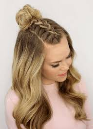 hairstyles for best 25 hairstyles for dances ideas on pinterest half up half