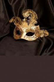 carnival masks for sale venetian masks for sale 6 original venice shop who s hiding