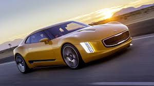 kia cars kia car hd cars 4k wallpapers images backgrounds photos and