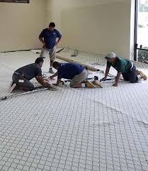 Flooring Installation Houston Flooring By Spring Carpets In Spring U0026 Tomball Tx