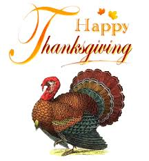 friends of liberty thanksgiving greetings friends of liberty
