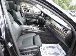 used 2011 bmw 750i xdrive x at auto house usa saugus