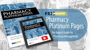 pharmacy open thanksgiving rxinsider connecting the pharmacy profession