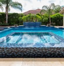 orlando pool company pool builders orlando premier pools of