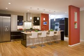 Neutral Colors For Kitchen Walls - warm wall colors kitchen beach style with neutral colors