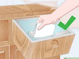 how to clean oak cabinets with murphy s how to clean oak cabinets with pictures wikihow