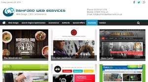 examples of responsive wordpress templates the benefits for both
