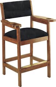 bar stool with back and arms u2013 interior rehab