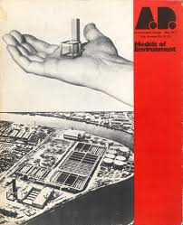 ad architectural design pin by rusty murphy on semiotic publications pinterest design model