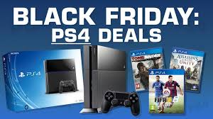 black friday fifa 16 black friday deals 2015 best ps4 gaming deals this black friday