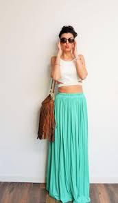 couleur vert celadon best 20 robe longue vert d u0027eau ideas on pinterest corsets