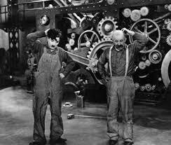 resumo filme tempos modernos relacionado administração financeira tempos modernos trabalho alienado na revolução industrial sul 21