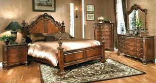 queen anne bedroom set queen anne bedroom furniture stylish ann cherry end for 3