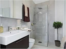 decor space saving ideas pbd decors small toilet design images