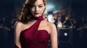 gangster squad 2013 movie wallpapers gangster wallpaper hd 69 images