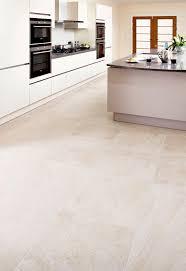 tile floor kitchen ideas 30 best kitchen floor tiles images on floors kitchen