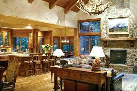 house plans with vaulted ceilings cathedral ceiling home plans designs of vaulted ceiling related post