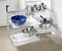 storages 35 functional kitchen cabinet with drawer storage ideas