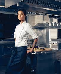 Customizing Kitchen Aprons Women U0027s Short Sleeve Chef Coats Apron Clothing Patterns And
