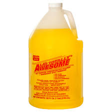 awesome all purpose cleaner jc sales
