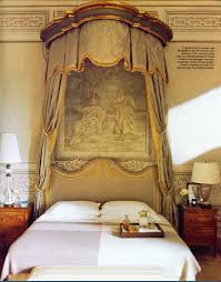 Sle Bedroom Designs Sle Bedroom Designs Sle Bedroom Design Project Lupus Bedrooms