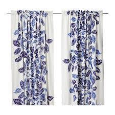 White And Blue Curtains White And Blue Curtains Furniture Ideas Deltaangelgroup