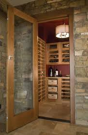 49 best wine cellars with stone style images on pinterest wine