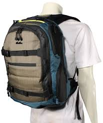 Oakley Kitchen Sink Sale by Oakley Surf Pack 5 0 Backpack Sale Www Tapdance Org