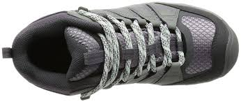 keen womens boots uk amazon com keen s oakridge mid wp boot hiking boots