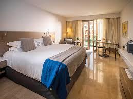 hotel in cartagena sofitel legend santa clara cartagena
