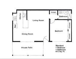 1 bedroom apartments in bakersfield ca park villa apartments rentals bakersfield ca apartments com