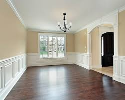 dining room trim ideas best 25 wainscoting dining rooms ideas on dining room