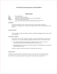 apa sample essay memo essay example essay formal outline template memorandum examples of memorandum resume examples for rn apa example essay 9 examples of memorandum memo formats