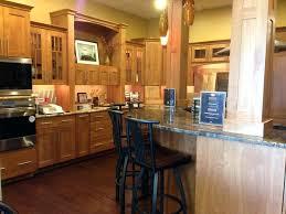 Craigslist Denver Kitchen Cabinets Denver Kitchen Cabinets Kitchen Cabinets Wholesale Co Used For
