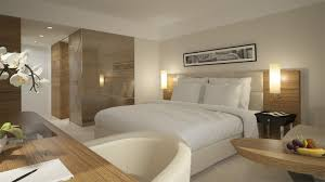 len schlafzimmer schlafzimmer deckenlen 100 images deckenlen schlafzimmer die