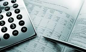 taxe bureaux taxe annuelle sur les bureaux et locaux professionnels en île de