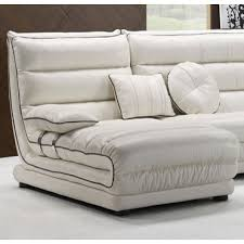 sofa modern couches for small spaces lafer recliners