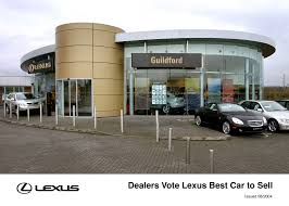 lexus uk media lexus centres lexus uk media site