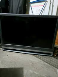 grand wega hdtv replacement l xl 2200 sony tv l buy sell items from clothing to furniture and