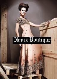20 gorgeous party wear dress design collection