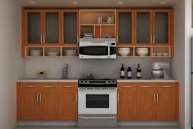 cabinet ikea kitchen cabinet doors and drawers wonderful kitchen