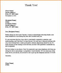 sample recommendation letter coworker choice image letter