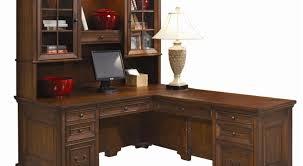Bush Cabot L Shaped Desk Favored Photograph Of Illustrious Best Desk For A Gaming Setup